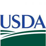 USDA logo 150x150 - Home